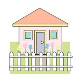 Clip-art Business Certs Cottage w Fence.jpg
