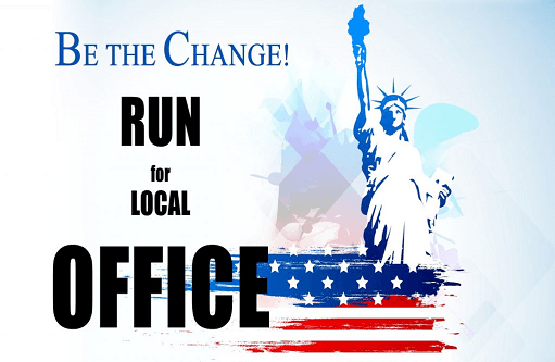 run-for-office-graphic-511x333