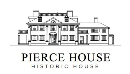 Pierce House.jpg