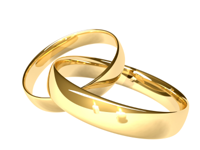 Clip-art wedding rings.jpg