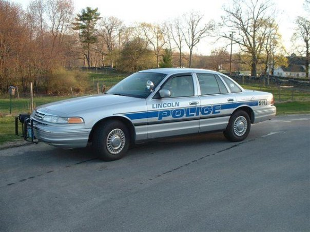 LPD- 1st traffic unit.jpg