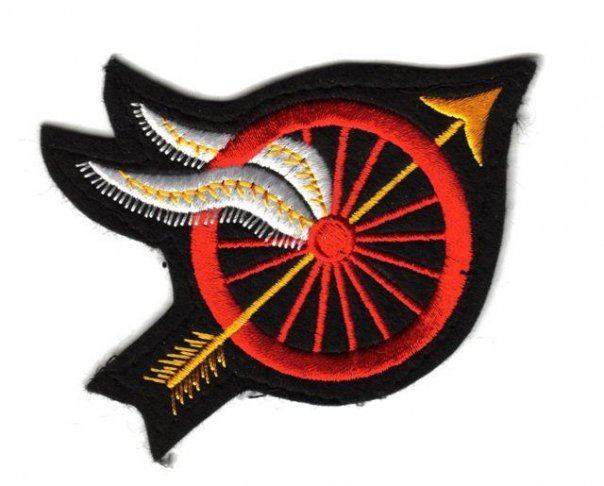 LPD- Motorcycle Patch.jpg