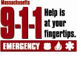 LPD- Dial 911 logo_thumb.jpg