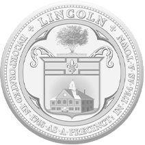Lincoln, MA - Official Website | Official Website