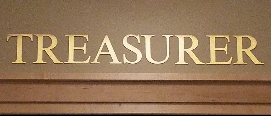 town treasurer tax collector lincoln ma official website